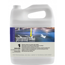 performa[xdp] xtreme dura paint Line Stripe