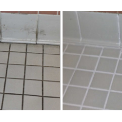 Tile & Grout Cleaner (1)