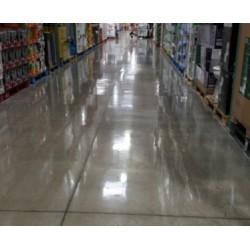 Concrete Sealers & Coatings (5)