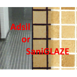 Durable Coating Remover (1)