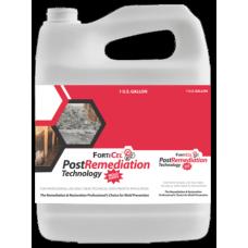 FortiCel PRT- Violet Color- Post Remediation Coating
