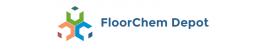 FloorChem Depot