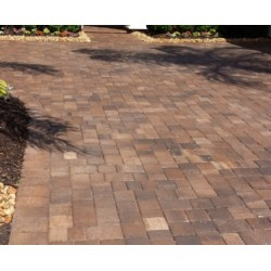 Pavers Sealer (4)