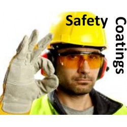 Safety Coatings (2)