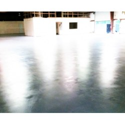 Concrete Color & Seal (3)